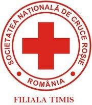 Crucea Roșie TM